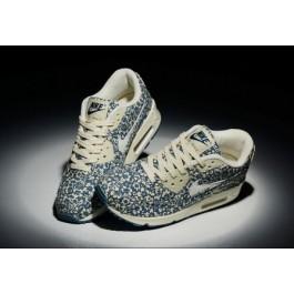Achat / Vente produits Nike Air Max 90 Femme Fleur,Nike Air Max 90 Femme Fleur Pas Cher[Chaussure-9875208]