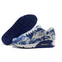 Achat / Vente produits Nike Air Max 90 Femme Fleur,Nike Air Max 90 Femme Fleur Pas Cher[Chaussure-9875215]