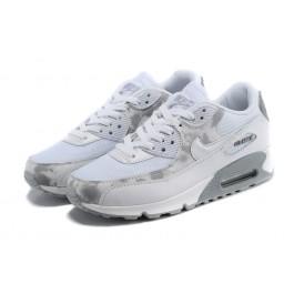Achat / Vente produits Nike Air Max 90 Femme Fleur,Nike Air Max 90 Femme Fleur Pas Cher[Chaussure-9875218]