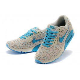 Achat / Vente produits Nike Air Max 90 Femme Fleur,Nike Air Max 90 Femme Fleur Pas Cher[Chaussure-9875223]