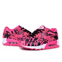 Achat / Vente produits Nike Air Max 90 Femme Fleur,Nike Air Max 90 Femme Fleur Pas Cher[Chaussure-9875229]