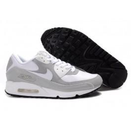 Achat / Vente produits Nike Air Max 90 Femme Grise,Nike Air Max 90 Femme Grise Pas Cher[Chaussure-9875231]
