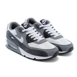 Achat / Vente produits Nike Air Max 90 Femme Grise,Nike Air Max 90 Femme Grise Pas Cher[Chaussure-9875233]