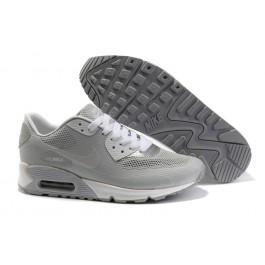 Achat / Vente produits Nike Air Max 90 Femme Grise,Nike Air Max 90 Femme Grise Pas Cher[Chaussure-9875234]