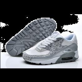 Achat / Vente produits Nike Air Max 90 Femme Grise,Nike Air Max 90 Femme Grise Pas Cher[Chaussure-9875236]