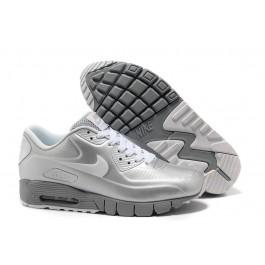 Achat / Vente produits Nike Air Max 90 Femme Grise,Nike Air Max 90 Femme Grise Pas Cher[Chaussure-9875239]