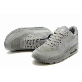 Achat / Vente produits Nike Air Max 90 Femme Grise,Nike Air Max 90 Femme Grise Pas Cher[Chaussure-9875242]