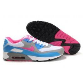 Achat / Vente produits Nike Air Max 90 Femme Grise,Nike Air Max 90 Femme Grise Pas Cher[Chaussure-9875245]