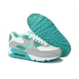 Achat / Vente produits Nike Air Max 90 Femme Grise,Nike Air Max 90 Femme Grise Pas Cher[Chaussure-9875250]