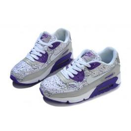 Achat / Vente produits Nike Air Max 90 Femme Grise,Nike Air Max 90 Femme Grise Pas Cher[Chaussure-9875254]