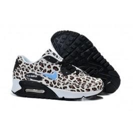 Achat / Vente produits Nike Air Max 90 Femme Leopard,Nike Air Max 90 Femme Leopard Pas Cher[Chaussure-9875256]