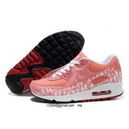 Achat / Vente produits Nike Air Max 90 Femme Leopard,Nike Air Max 90 Femme Leopard Pas Cher[Chaussure-9875261]