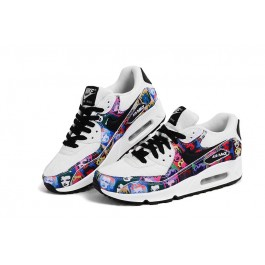 Achat / Vente produits Nike Air Max 90 Femme Leopard,Nike Air Max 90 Femme Leopard Pas Cher[Chaussure-9875265]