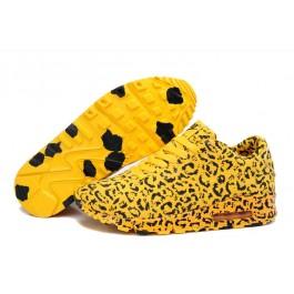 Achat / Vente produits Nike Air Max 90 Femme Leopard,Nike Air Max 90 Femme Leopard Pas Cher[Chaussure-9875266]