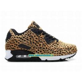 Achat / Vente produits Nike Air Max 90 Femme Leopard,Nike Air Max 90 Femme Leopard Pas Cher[Chaussure-9875270]