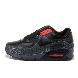 Achat / Vente produits Nike Air Max 90 Femme Leopard,Nike Air Max 90 Femme Leopard Pas Cher[Chaussure-9875274]