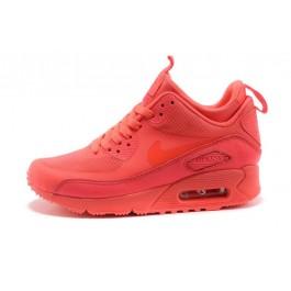 Achat / Vente produits Nike Air Max 90 Femme Mid,Nike Air Max 90 Femme Mid Pas Cher[Chaussure-9875278]