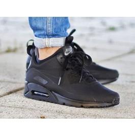 Achat / Vente produits Nike Air Max 90 Femme Mid,Nike Air Max 90 Femme Mid Pas Cher[Chaussure-9875283]