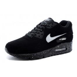 Achat / Vente produits Nike Air Max 90 Femme Noir,Nike Air Max 90 Femme Noir Pas Cher[Chaussure-9875331]