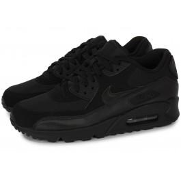 Achat / Vente produits Nike Air Max 90 Femme Noir,Nike Air Max 90 Femme Noir Pas Cher[Chaussure-9875335]