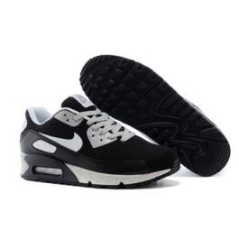 Achat / Vente produits Nike Air Max 90 Femme Noir,Nike Air Max 90 Femme Noir Pas Cher[Chaussure-9875338]