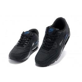 Achat / Vente produits Nike Air Max 90 Femme Noir,Nike Air Max 90 Femme Noir Pas Cher[Chaussure-9875340]