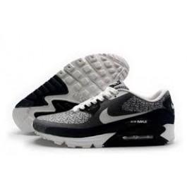 Achat / Vente produits Nike Air Max 90 Femme Noir,Nike Air Max 90 Femme Noir Pas Cher[Chaussure-9875341]
