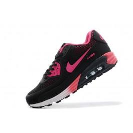 Achat / Vente produits Nike Air Max 90 Femme Noir,Nike Air Max 90 Femme Noir Pas Cher[Chaussure-9875343]