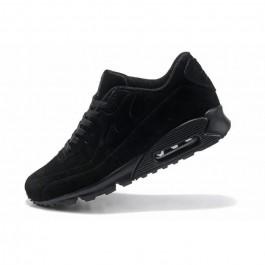 Achat / Vente produits Nike Air Max 90 Femme Noir,Nike Air Max 90 Femme Noir Pas Cher[Chaussure-9875346]