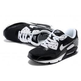 Achat / Vente produits Nike Air Max 90 Femme Noir,Nike Air Max 90 Femme Noir Pas Cher[Chaussure-9875347]