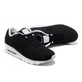 Achat / Vente produits Nike Air Max 90 Femme Noir,Nike Air Max 90 Femme Noir Pas Cher[Chaussure-9875348]
