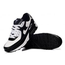 Achat / Vente produits Nike Air Max 90 Femme Noir,Nike Air Max 90 Femme Noir Pas Cher[Chaussure-9875353]