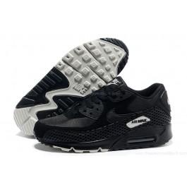 Achat / Vente produits Nike Air Max 90 Femme Noir,Nike Air Max 90 Femme Noir Pas Cher[Chaussure-9875356]