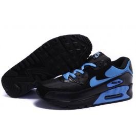 Achat / Vente produits Nike Air Max 90 Femme Noir,Nike Air Max 90 Femme Noir Pas Cher[Chaussure-9875359]