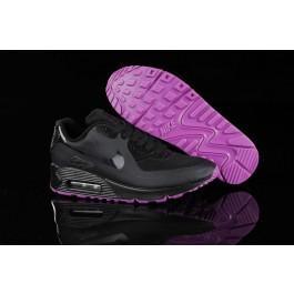 Achat / Vente produits Nike Air Max 90 Femme Noir,Nike Air Max 90 Femme Noir Pas Cher[Chaussure-9875377]
