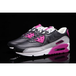 Achat / Vente produits Nike Air Max 90 Femme Noir et Rose,Nike Air Max 90 Femme Noir et Rose Pas Cher[Chaussure-9875296]