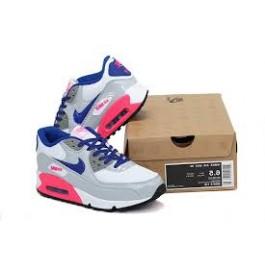 Achat / Vente produits Nike Air Max 90 Femme Noir et Rose,Nike Air Max 90 Femme Noir et Rose Pas Cher[Chaussure-9875320]
