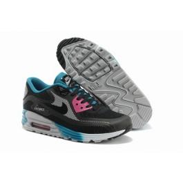 Achat / Vente produits Nike Air Max 90 Femme,Nike Air Max 90 Femme Pas Cher[Chaussure-9875383]