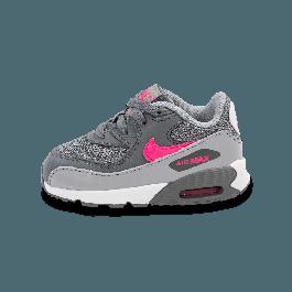 Achat / Vente produits Nike Air Max 90 Femme,Nike Air Max 90 Femme Pas Cher[Chaussure-9875385]