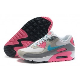 Achat / Vente produits Nike Air Max 90 Femme,Nike Air Max 90 Femme Pas Cher[Chaussure-9875388]