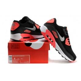 Achat / Vente produits Nike Air Max 90 Femme,Nike Air Max 90 Femme Pas Cher[Chaussure-9875399]