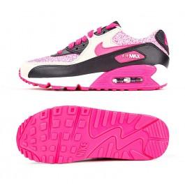 Achat / Vente produits Nike Air Max 90 Femme,Nike Air Max 90 Femme Pas Cher[Chaussure-9875405]