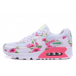 Achat / Vente produits Nike Air Max 90 Femme,Nike Air Max 90 Femme Pas Cher[Chaussure-9875406]