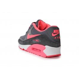 Achat / Vente produits Nike Air Max 90 Femme,Nike Air Max 90 Femme Pas Cher[Chaussure-9875408]