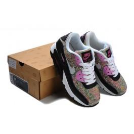 Achat / Vente produits Nike Air Max 90 Femme,Nike Air Max 90 Femme Pas Cher[Chaussure-9875413]