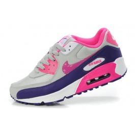 Achat / Vente produits Nike Air Max 90 Femme,Nike Air Max 90 Femme Pas Cher[Chaussure-9875414]