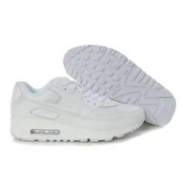 Achat / Vente produits Nike Air Max 90 Femme,Nike Air Max 90 Femme Pas Cher[Chaussure-9875415]