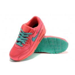 Achat / Vente produits Nike Air Max 90 Femme,Nike Air Max 90 Femme Pas Cher[Chaussure-9875416]