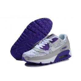 Achat / Vente produits Nike Air Max 90 Femme,Nike Air Max 90 Femme Pas Cher[Chaussure-9875418]