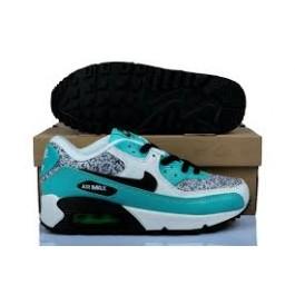 Achat / Vente produits Nike Air Max 90 Femme,Nike Air Max 90 Femme Pas Cher[Chaussure-9875419]